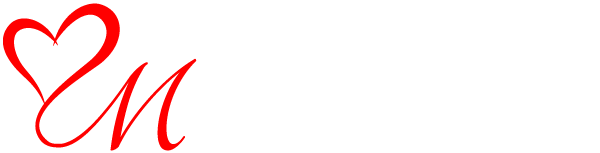 Matchmaking colorado springs